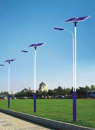 Kết quả hình ảnh cho đèn năng lượng mặt trời
